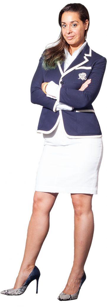 Eva N. Dzepina Rechtsanwältin für Markenrecht, Urheberrecht, Wettbewerbsrecht, Internetrecht, Designrecht, Kunstrecht, IT-Recht, Domainrecht