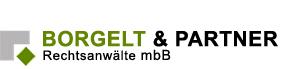 Borgelt & Partner Rechtsanwälte mbB